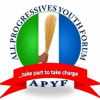 Drama as APC Group Campaign Against President Buhari