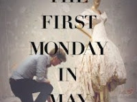 Download Film The First Monday in May (2016) Subtitle Indonesia