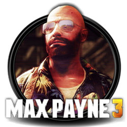 Max payne 3 unable to connect to matchmaking