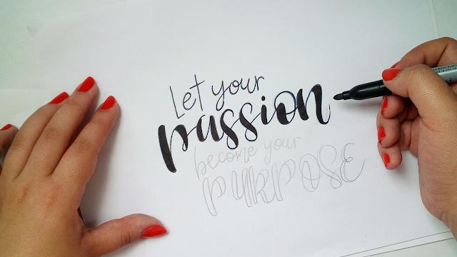 que-es-la-caligrafia-falsa