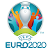 Euro 2020:UEFA announce increased prize pot