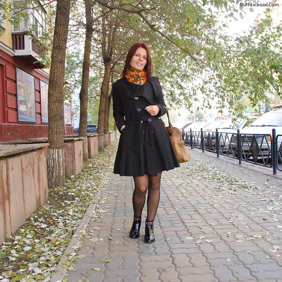 Como Vestir A Los 30 Años Tendencias Mujer Ideas 15