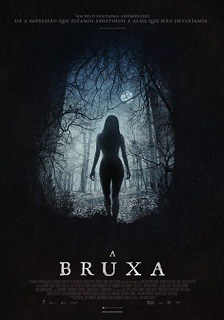 A Bruxa (2016) Dual Áudio – Download Torrent