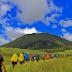 Tips Dan Cara Mendaki Gunung Semeru