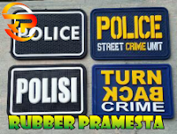 PATCH RUBBER BANDUNG | PATCH RUBBER BOAT | PATCH RUBBER DENJAKA | PATCH RUBBER JAKARTA | PATCH RUBBER MILITARY | PATCH RUBBER MURAH | PRAMUKA | PATCH RUBBER SATUAN | PATCH RUBBER TNI | PATCH RUBBER USA
