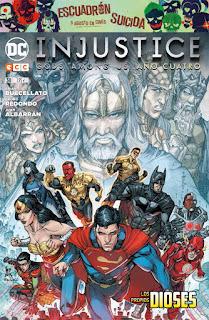 http://www.nuevavalquirias.com/injustice-gods-among-us.html