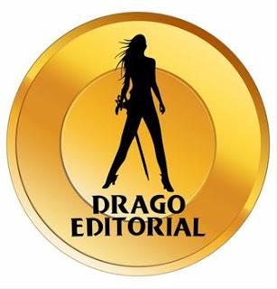 [News] Lançamentos de Maio de parceiros: Editora Drago