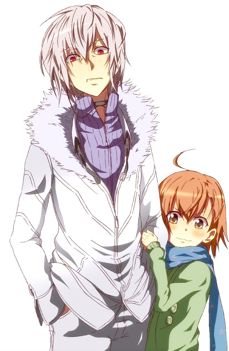 accelerator and last order relationship
