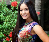 Ritz Azul Height - How Tall