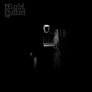 Ακούστε το ομώνυμο ντεμπούτο των Night Gaunt