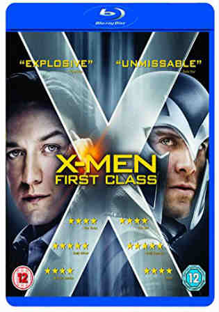 x-men movie 2011 free download in hindi