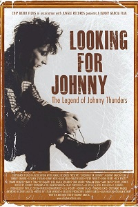 Watch Looking for Johnny Online Free in HD