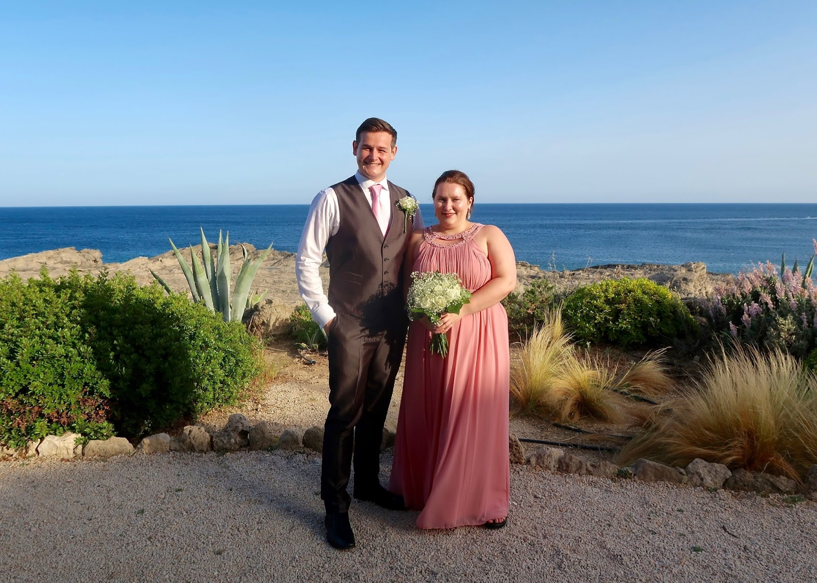 Lindos, Rhodes, Greece, Aegean, Greek, Island, Wedding, Kalithea Springs