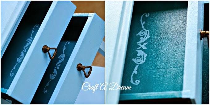 dekoratif-esya-yenileme