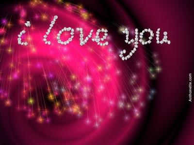 I Love You (ILU) Pictures, Photos and I love you HD wallpapers