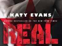 "Resenha: ""Real"" - Série Real - Livro 01 Katy Evans"