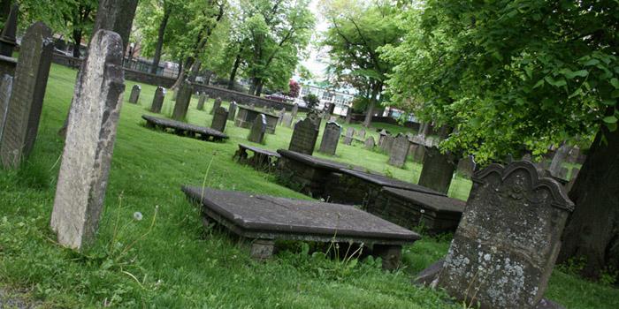 Cementerio Fairview, Halifax, Nova Scotia, Titanic, supervivientes del titanic, museo del titanic, halifax canada, nueva escocia Halifax, que hacer en Halifax,