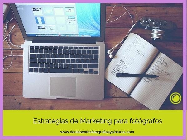 plan-de-marketing-para-fotografos