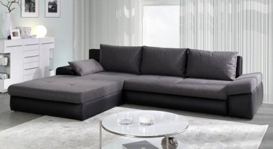 Gambar Rumah Modis Update Contoh Gambar Desain Sofa