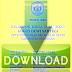 Download Proposal Pengajuan Subsidi Dalam Kegiatan KKG