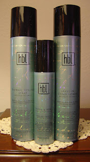 HBL Hair Care Thermal Styling System.jpeg
