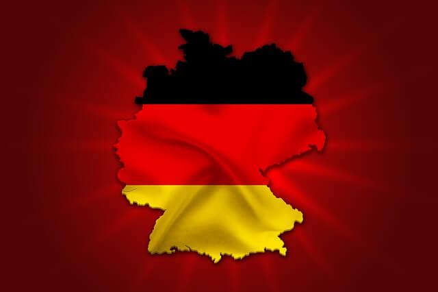 نموذج امتحاني هام -telc Deutsch B1+ Beruf - knows1-+