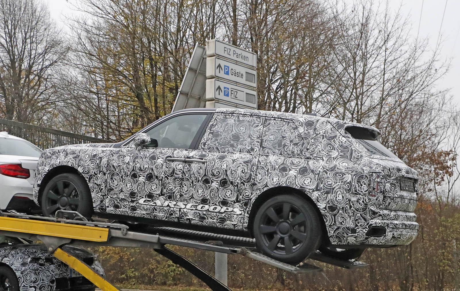 Rolls-Royce%2BCullinan%2B6%2Bcopy