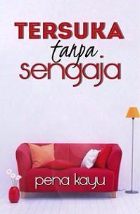 Tersuka Tanpa Sengaja : tersuka, tanpa, sengaja, Senarai, Pelakon, Tersuka, Tanpa, Sengaja, Cerita, Budak, Sepet