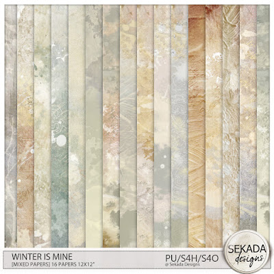 https://www.digitalscrapbookingstudio.com/collections/w/winter-is-mine-by-sekada-designs/