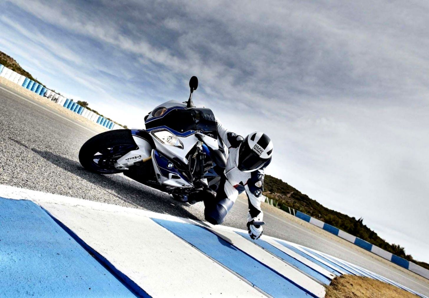 Bmw S1000rr Latest Hd Wallpapers Free Download Wallpapers Sinaga