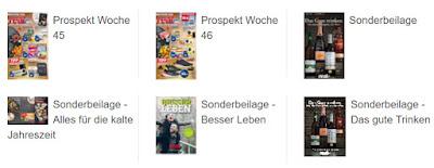 http://prospekt.real.de/wochenprospekte.html