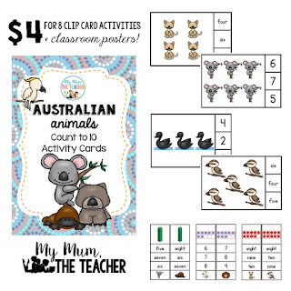 https://www.teacherspayteachers.com/Store/My-Mum-The-Teacher