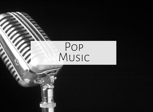 Using Pop Songs in your Music Classroom