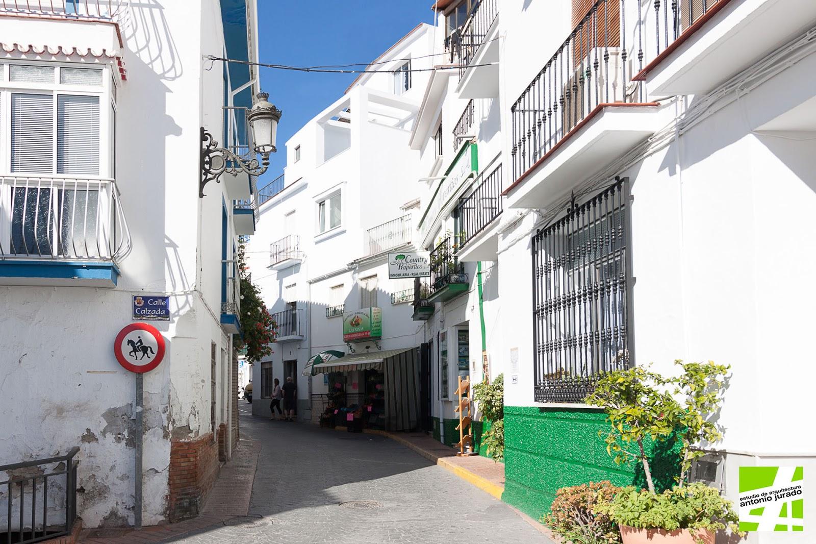 casa-sc-torrox-ampliacion-reforma-vivienda-antonio-jurado-arquitecto-torrox-malaga-01