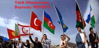 nevruz bayramı, nevruz nedir, nevruz bayramı mesajları, nevruz bayramı ne zaman, nevruz nasıl kutlanır, nevruz bayramı tarihi, türklerde nevruz bayramı kutlamaları
