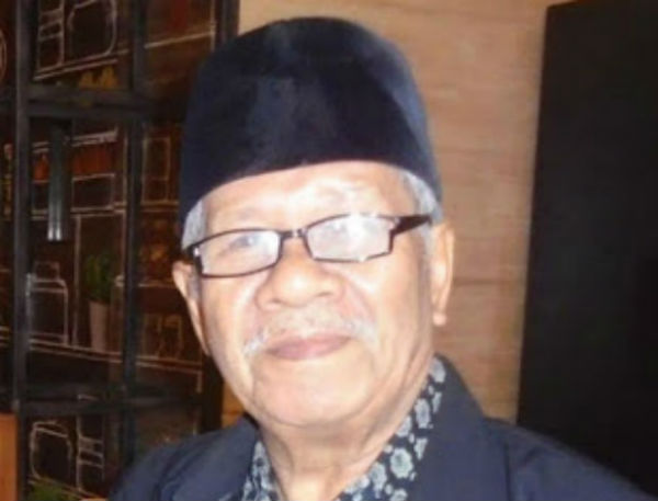 Sistem budaya Minangkabau