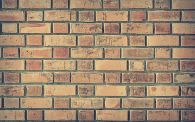 bricks wall widescreen resolution hd wallpaper