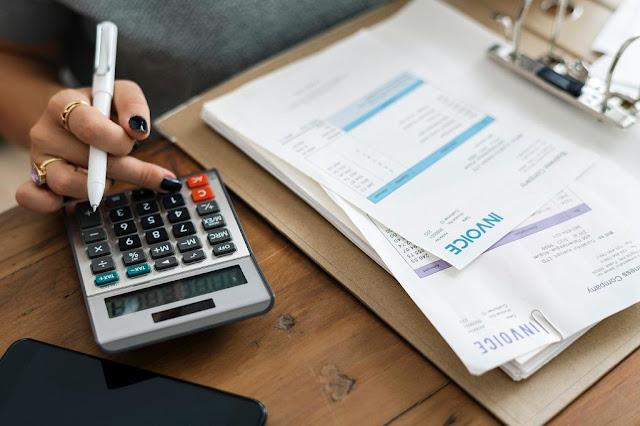 Cara Membuat Sistem Payroll yang Efektif Untuk Perusahaan