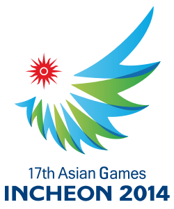 nepal at south asian games korea 2014