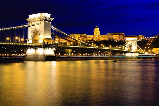 המלונות היוקרתיים ביותר בבודפשט - בואו להכיר תמונה: Pank Seelen מאתר פליקר (CC BY-SA 2.0)