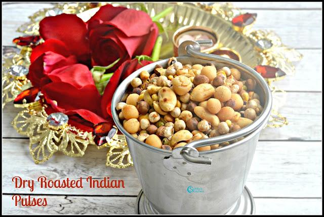 Varavarasi Recipe | VaraPayiru Recipe | Valagaappu Varavarasi Recipe