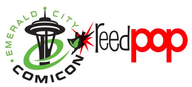 ReedPOP and ECCC join forces