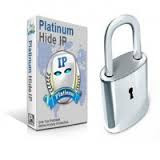 Platinum Hide IP 3.4.9.8 crack
