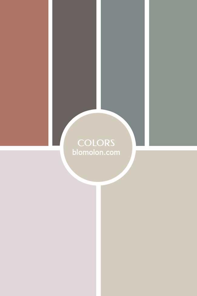 inspiracion_color_4