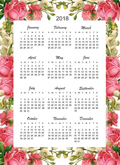 https://3.bp.blogspot.com/-s_rrsNdPyXQ/WYcxCebTsxI/AAAAAAAAnEY/hKh-ByZquL0bJWZTyLU-TJKiuKqO9DnNQCLcBGAs/s640/2018_rose_calendar_A4.png