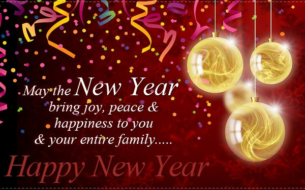 Happy new year 2018 wallpapers status pictures gif happy new years wishes quotes 2018 m4hsunfo