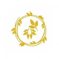 https://www.filigranki.pl/ramki/3663-wreath-wykrojnik-ramka-listki-rosy-owl.html?search_query=wykrojnik+rosy&results=11