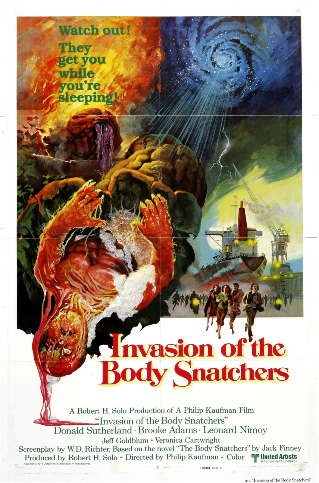 Invasion+of+the+Body+Snatchers+1978+poster+3.jpg