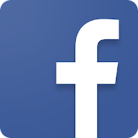 Download Application Facebook Apps For Iphone/iOs