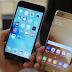 سامسونج ليست وحدها من تعاني من أنفجار هواتفها بل منافستها ابل ايضا ينفجر هاتفها ايفون 7 الجديد !